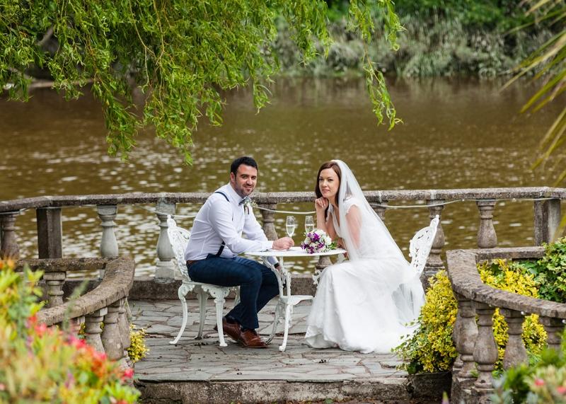 Innishannon House-Wedding-West Cork-3