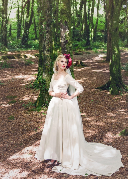 Modern-Wedding-Inchydoney-Clonakilty-West Cork-4147