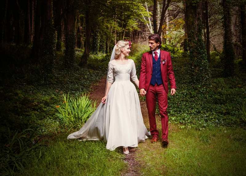 Modern-Wedding-Inchydoney-Clonakilty-West Cork-4259