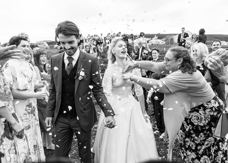 Modern-Wedding-Inchydoney-Clonakilty-West Cork-4478