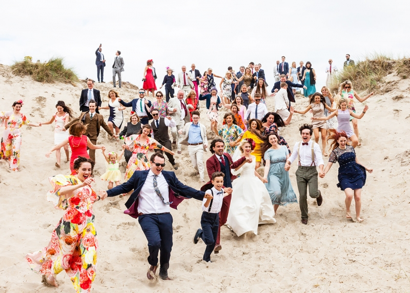 Modern-Wedding-Inchydoney-Clonakilty-West Cork-4527