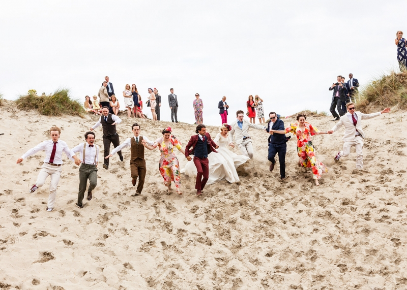 Modern-Wedding-Inchydoney-Clonakilty-West Cork-4544