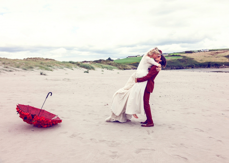 Modern-Wedding-Inchydoney-Clonakilty-West Cork-4582