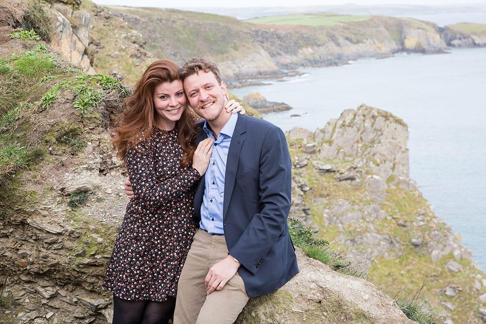 Engagement-Shoot-OldHead-Kinsale-West-Cork-8614