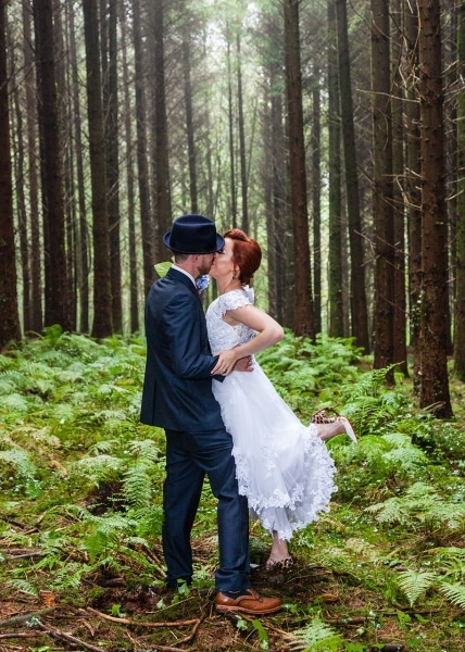 Cork_Wedding_Rathbarry_Wood_09
