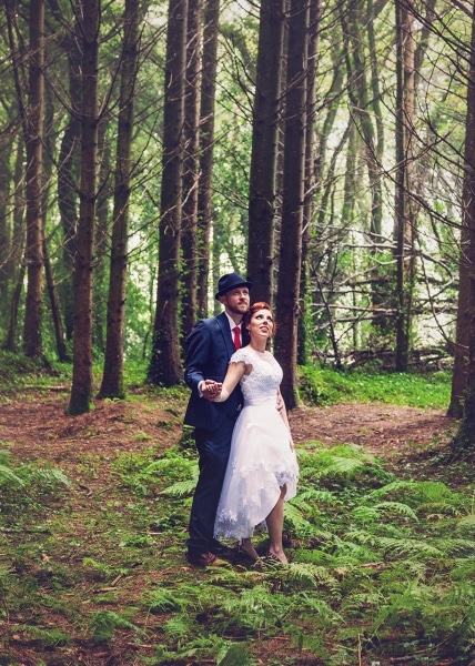 Cork_Wedding_Rathbarry_Wood_12