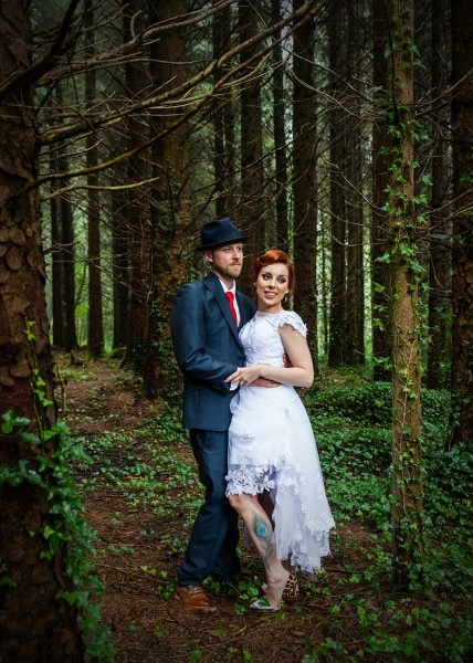 Cork_Wedding_Rathbarry_Wood_14