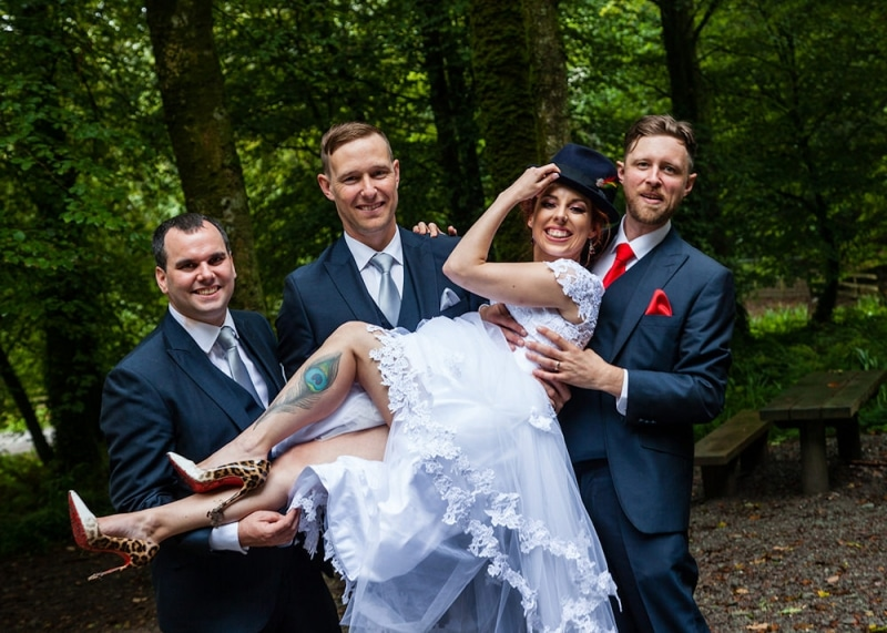Cork_Wedding_Rathbarry_Wood_15