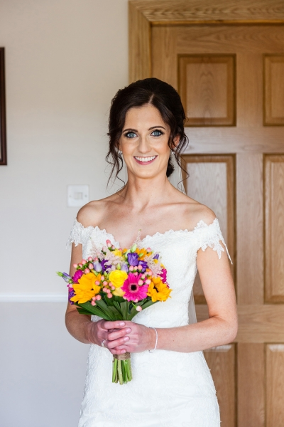 Maryborough_House_Hotel_Cork_Wedding_0745