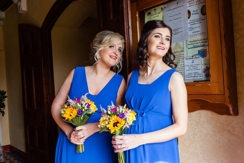 Maryborough_House_Hotel_Cork_Wedding_1144 (2)