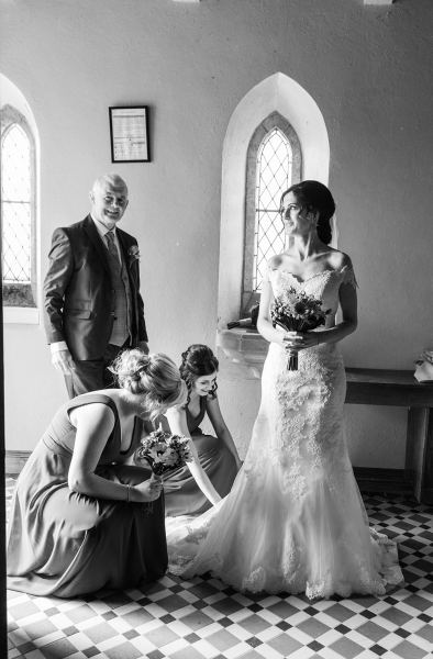 Maryborough_House_Hotel_Cork_Wedding_1144 (3)