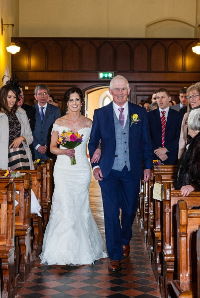 Maryborough_House_Hotel_Cork_Wedding_1144 (4)