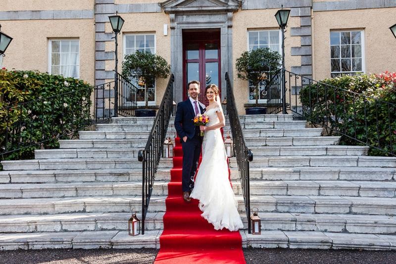 Maryborough_House_Hotel_Cork_Wedding_1264