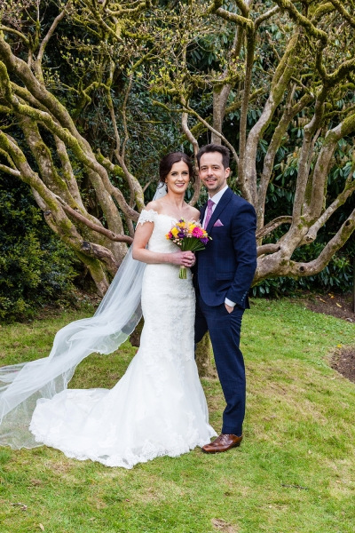 Maryborough_House_Hotel_Cork_Wedding_1385