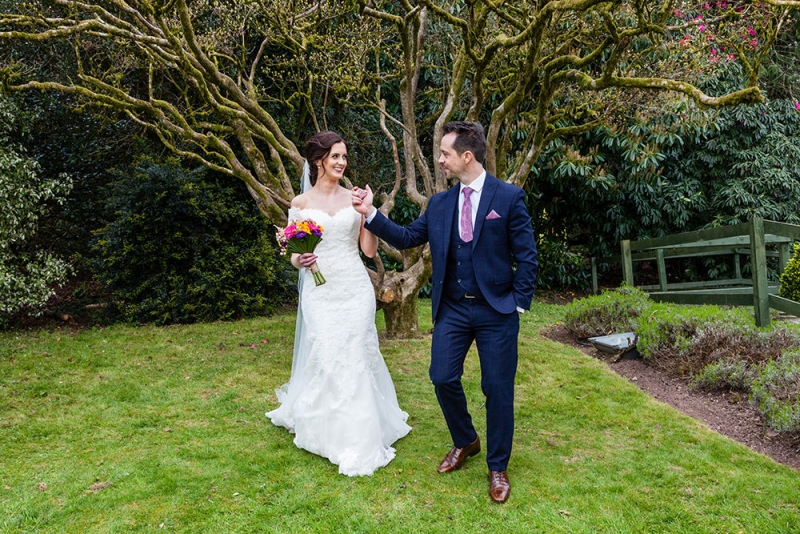 Maryborough_House_Hotel_Cork_Wedding_1423