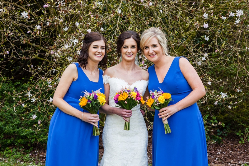 Maryborough_House_Hotel_Cork_Wedding_1449