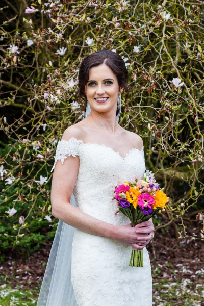 Maryborough_House_Hotel_Cork_Wedding_1458