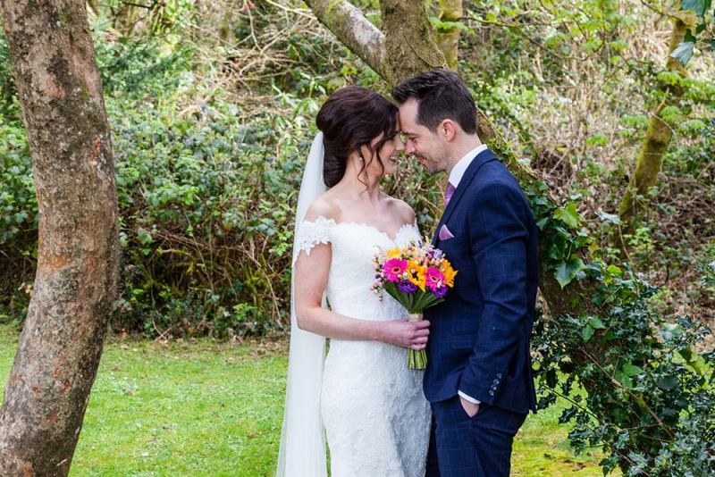 Maryborough_House_Hotel_Cork_Wedding_1507