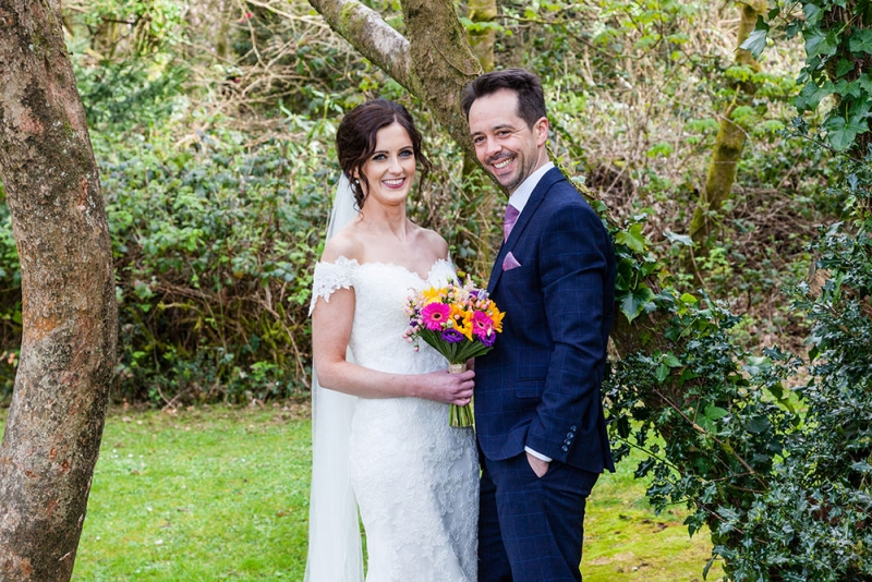 Maryborough_House_Hotel_Cork_Wedding_1510