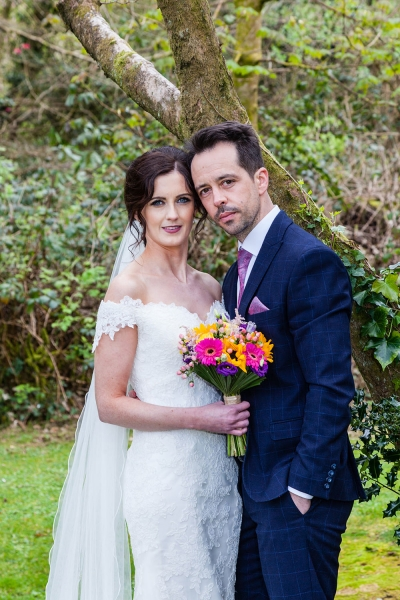 Maryborough_House_Hotel_Cork_Wedding_1517