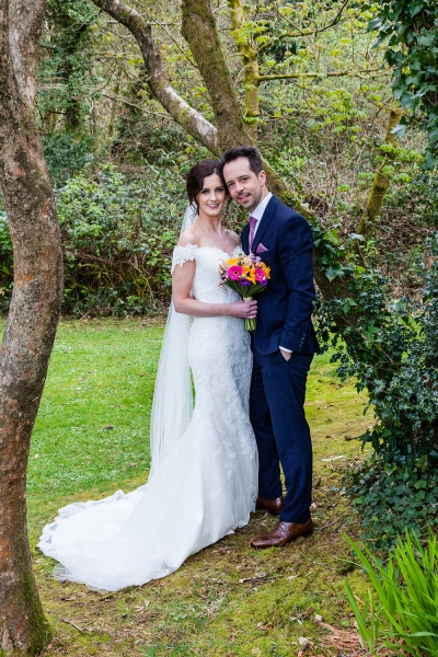 Maryborough_House_Hotel_Cork_Wedding_1521