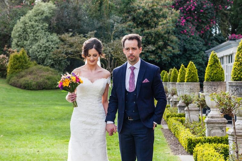 Maryborough_House_Hotel_Cork_Wedding_1555