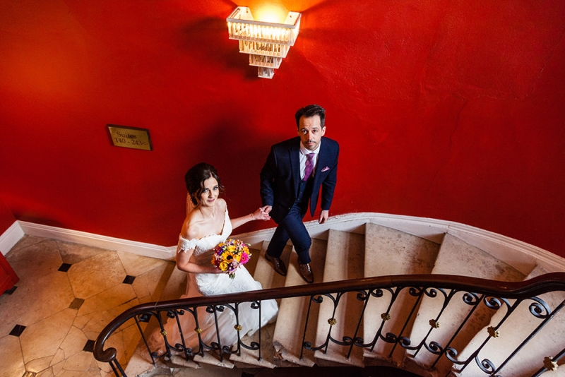 Maryborough_House_Hotel_Cork_Wedding_1574