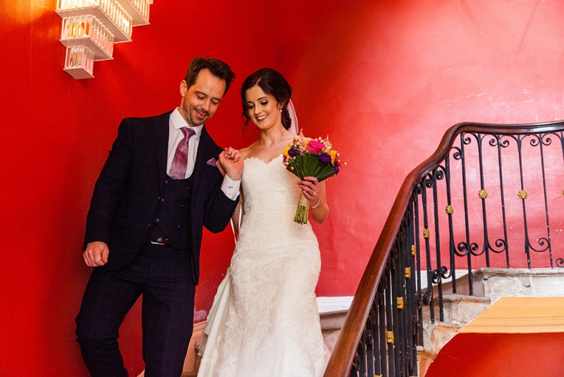 Maryborough_House_Hotel_Cork_Wedding_1596