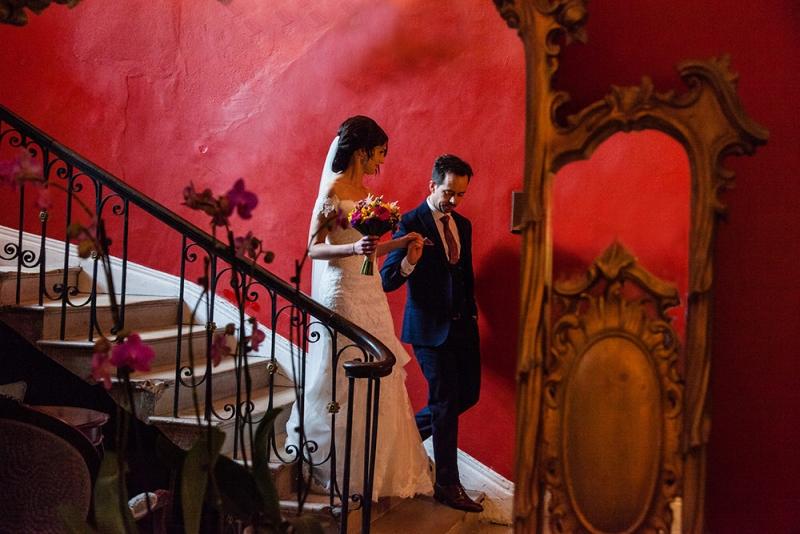 Maryborough_House_Hotel_Cork_Wedding_1600b